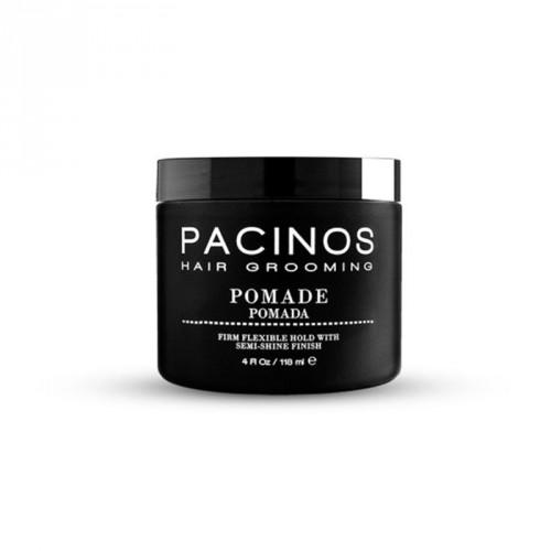 pacinos-hair-grooming-pomade-cera-pomata-per-capelli