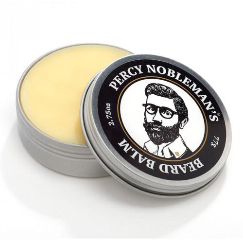 Percy Nobleman - Beard Balm