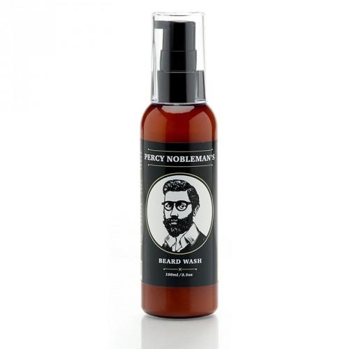 Percy Nobleman - Beard Wash