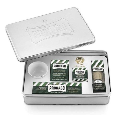 proraso-classic-shaving-set-metal-kit-vintage-idea-regalo