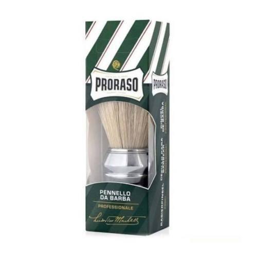 proraso-pennello-da-barba-shaving-brus-rasatura-sapone-youbarber