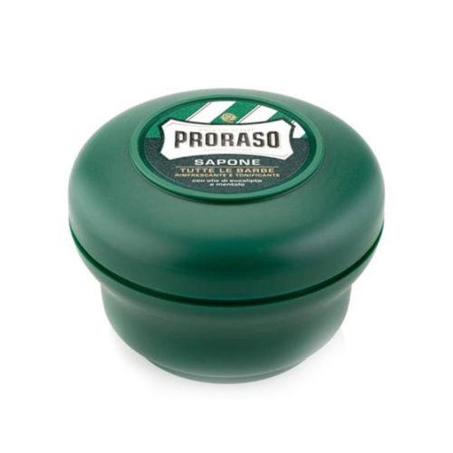 proraso-sapone-ciotola-barba-rinfrescante-e-tonificante-150ml
