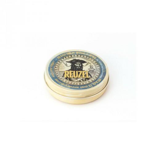 reuzel-beard-balm-wood-and-spice-balsamo-da-barba-nuovo