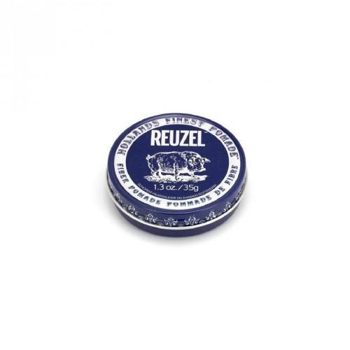 reuzel-fiber-pomade-mini-cera-capelli-35g-piccola