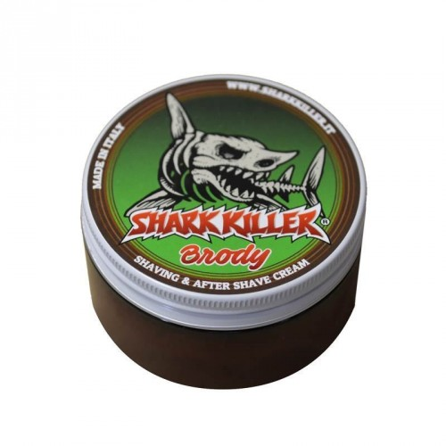 shark-killer-brody-shaving-cream-crema-da-rasatura