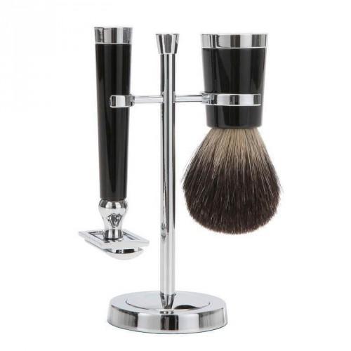 solomon-beard-set-da-barba-shiny-set-kit-rasatura