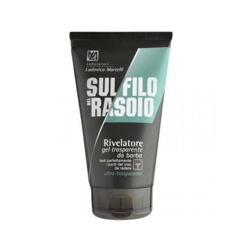 sul-filo-del-rasoio-rivelatore-gel-da-barba-rasatura-prodotti