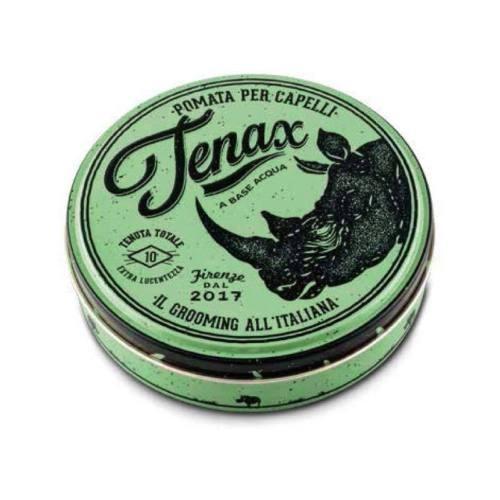 tenax-pomata-per-capelli-tenuta-totale-forte-base-acqua
