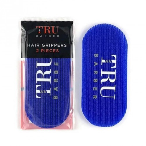 trubarber-blu-royal-hair-grippers-fasce-capelli
