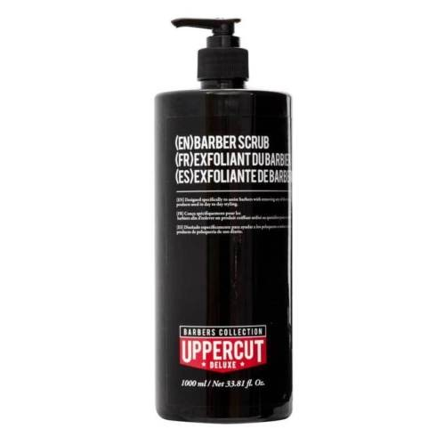 uppercut-deluxe-barbers-collection-barber-scrub
