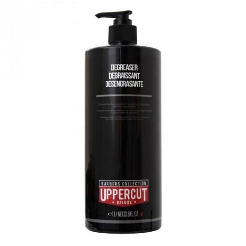 uppercut-deluxe-barbers-degreaser-1000ml-sgrassante-per-capelli