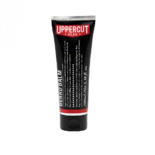 Uppercut Deluxe - Beard Balm
