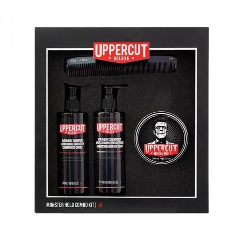 uppercut-deluxe-combo-kit-monster-hold