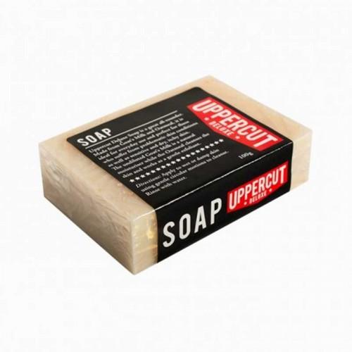 Uppercut Deluxe - Soap