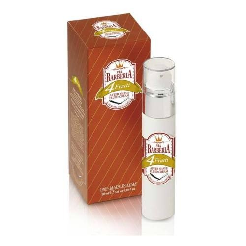 via-barberia-omega-after-shave-fluid-cream-FRUCTI