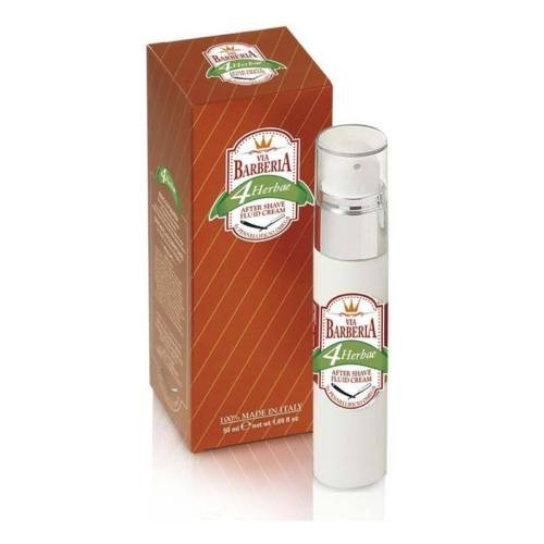 via-barberia-omega-after-shave-fluid-rasatura-fluido-HERBAE
