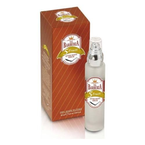 via-barberia-omega-after-shave-serum-siero-rasatura-FRUCTI