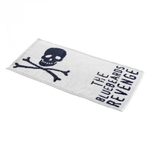 bluebeards-revenge-shaving-towel-salvietta-rasatura-barbiere