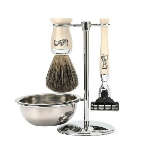 solomon-beard-white-bianco-set-da-barba-rasatura