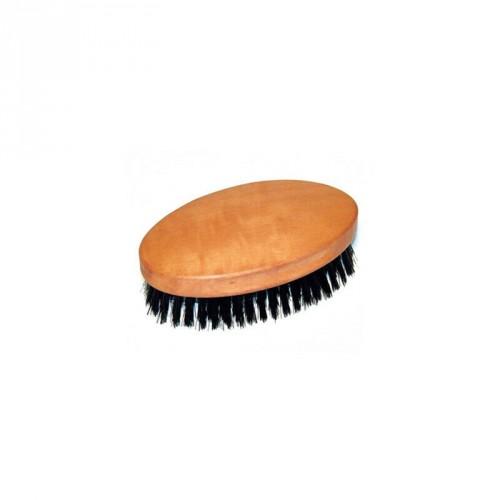 spazzola-da-barba-in-pero-setole-cinghiale-media