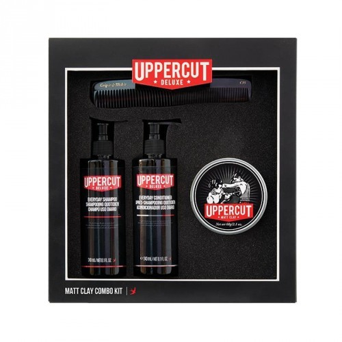 uppercut-deluxe-combo-kit-matt-clay-cera