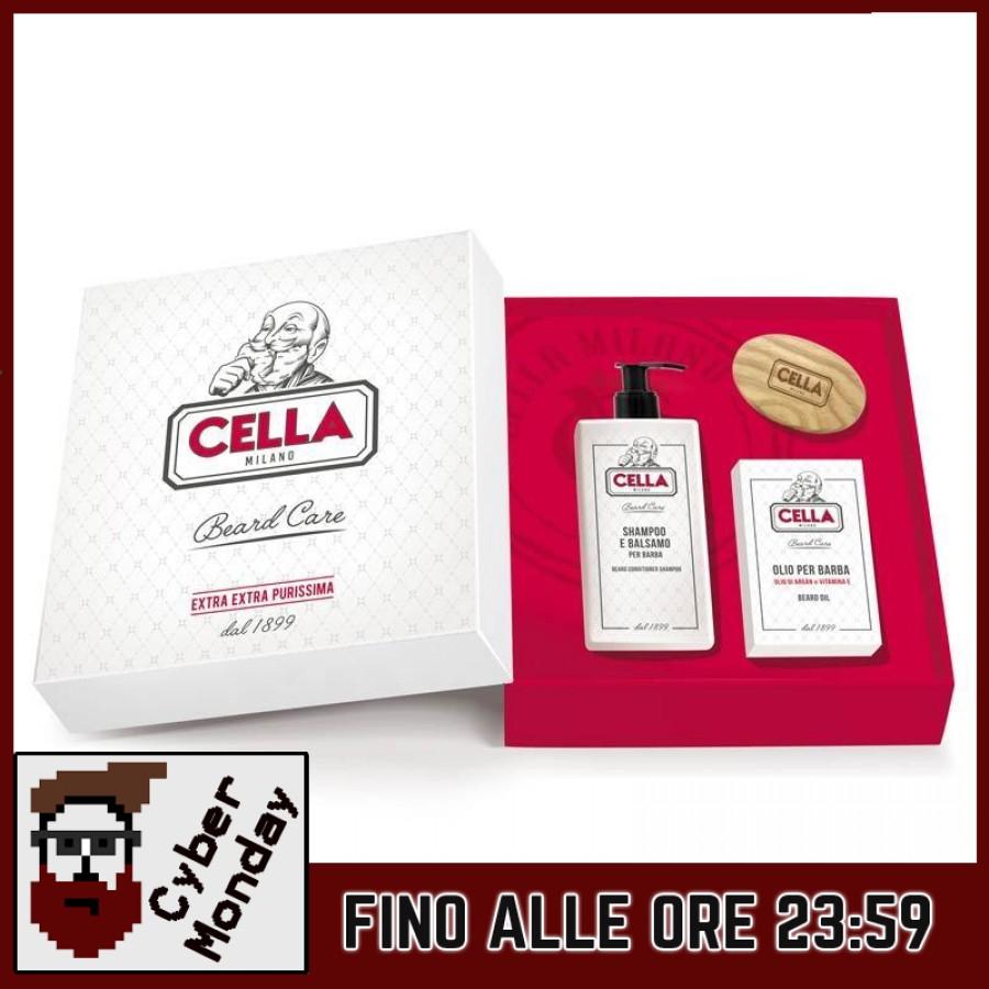 cella-milano-beard-care-gift-set-cura-barba-kit