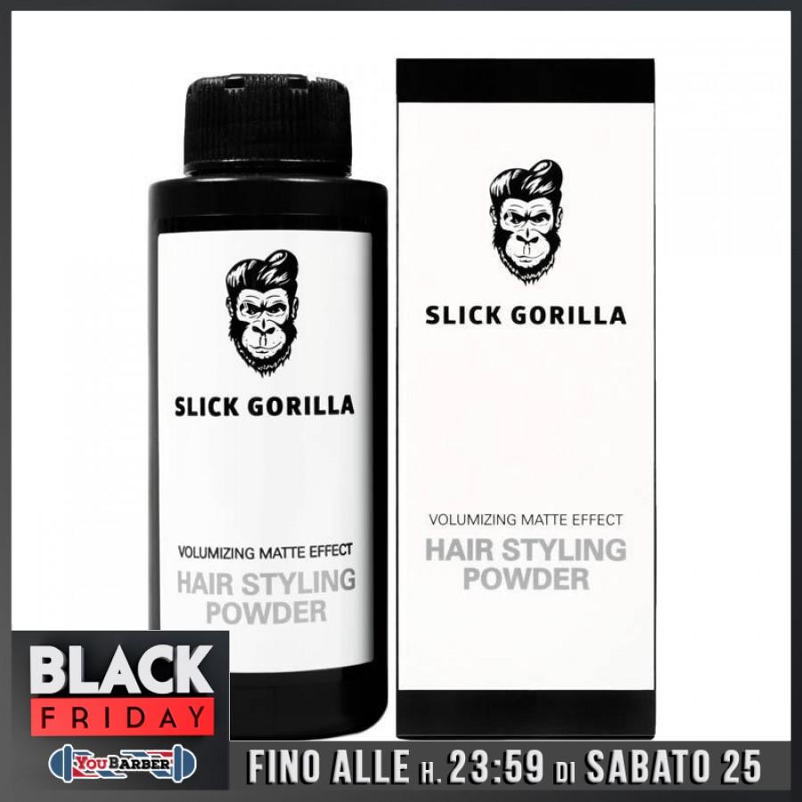 slick-gorilla-polvere-volumizzante-opaca-hair-styling-powder
