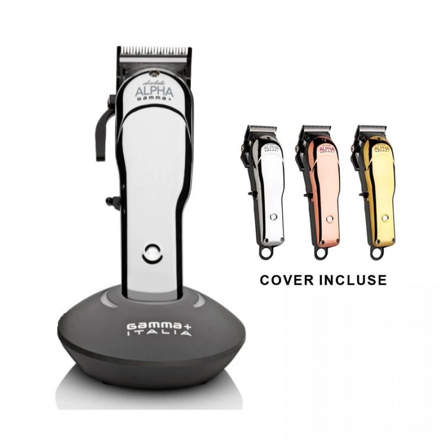8021660011023-gamma-piu-alpha-tagliacapelli-cover-barber