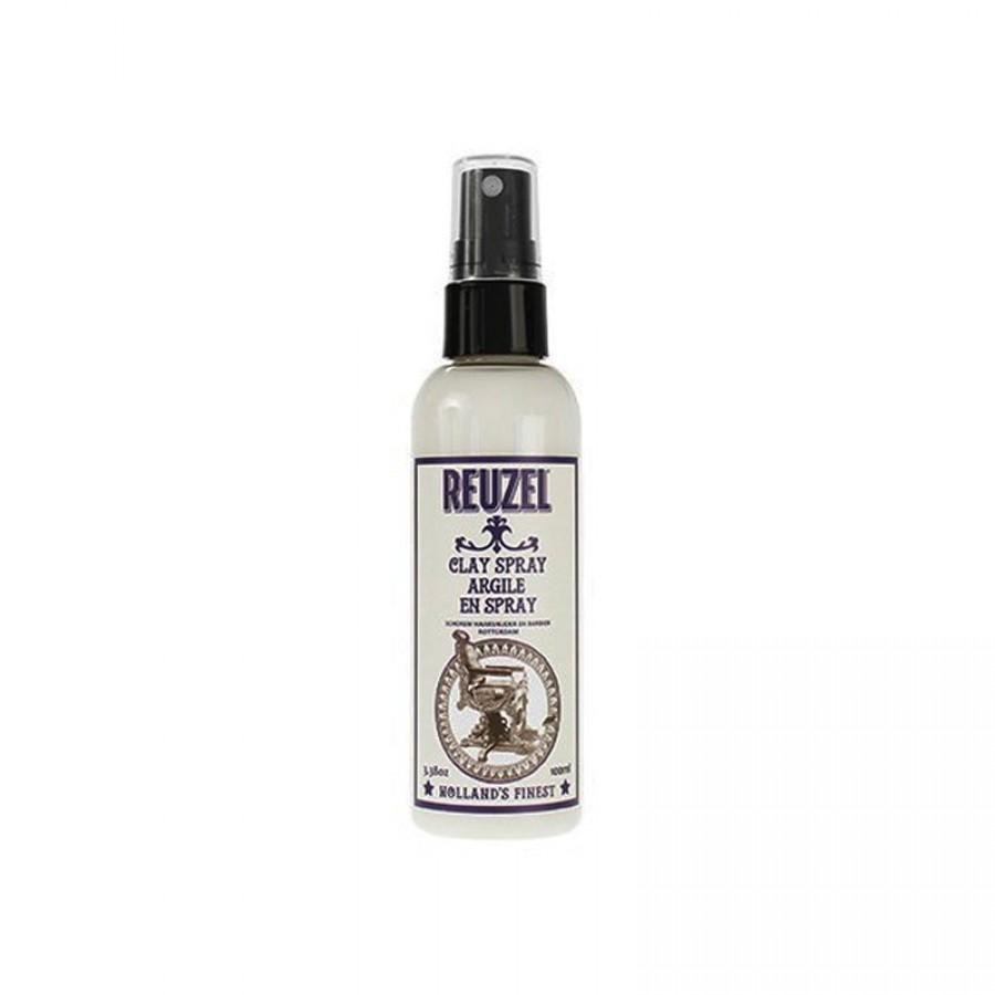 850013332670-reuzel-clay-spray-travel-consistenza-capelli-finitura-opaca-youbarber