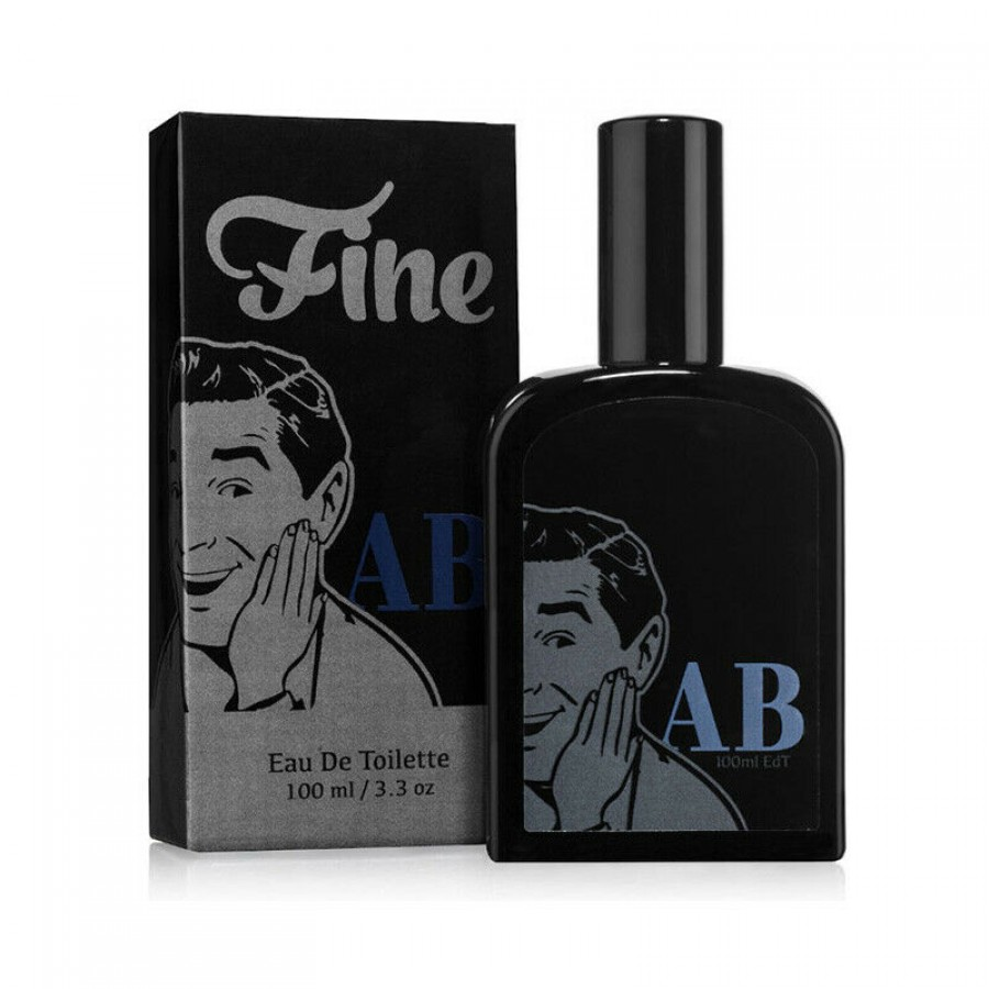 Fine-Accoutrements-Eau-De-Toilette-American-Blend-100ml
