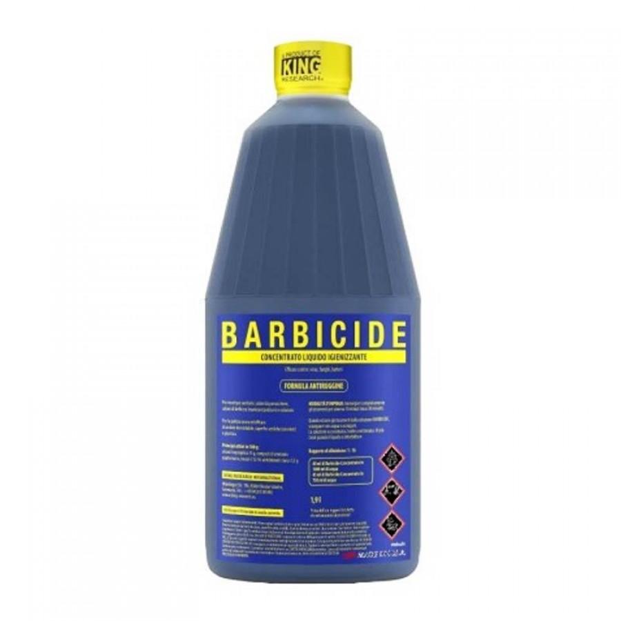 barbicide-liquido-concentrato-disinfettante-1,9L-youbarber