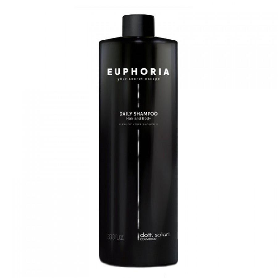 dott-solari-euphoria-shampoo-capelli-da-litro-parrucchiere