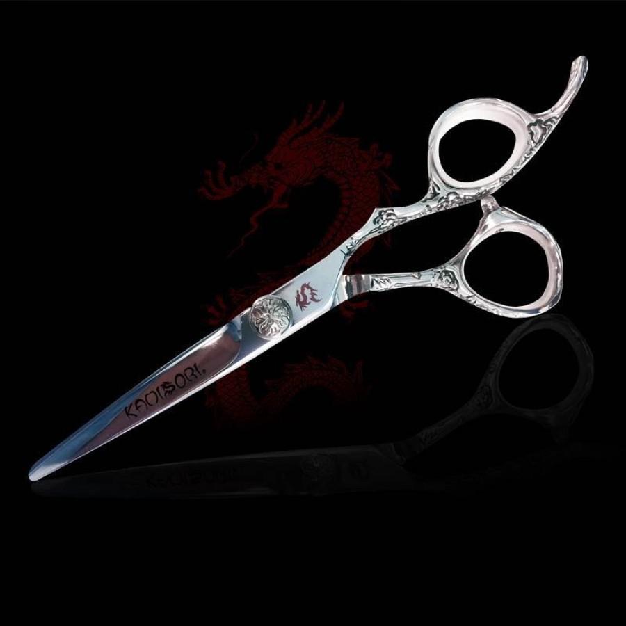 Bagno Le Forbici Prezzi.Kamisori Forbici Professionali Per Parrucchieri E Barbershop