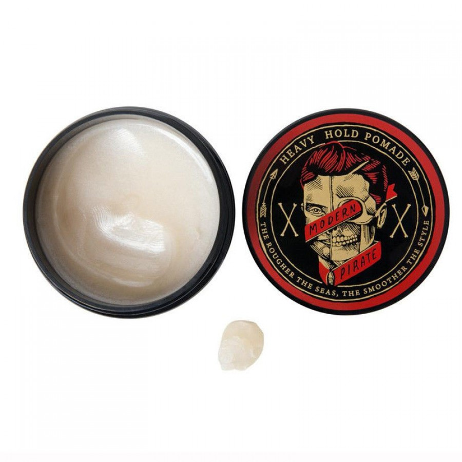 modern-pirate-heavy-hold-pomade-capelli
