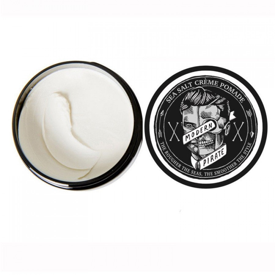modern-pirate-sea-salt-creme-pomade