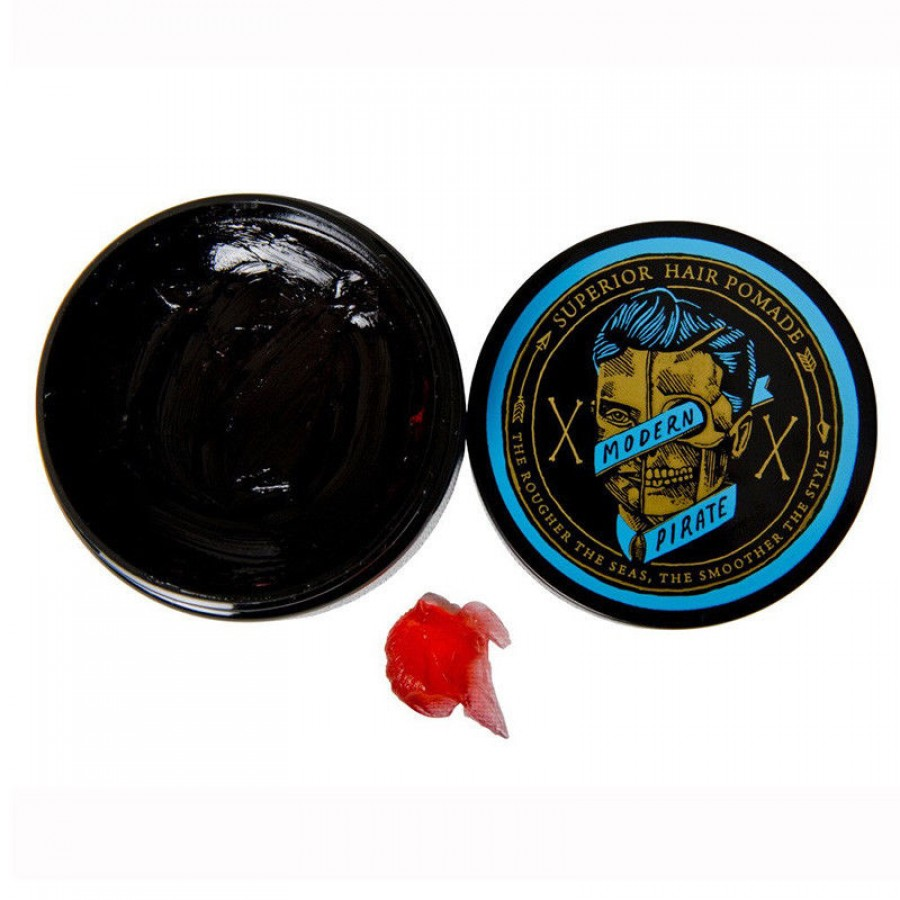 modern-pirate-superior-hair-pomade-cera-per-capelli