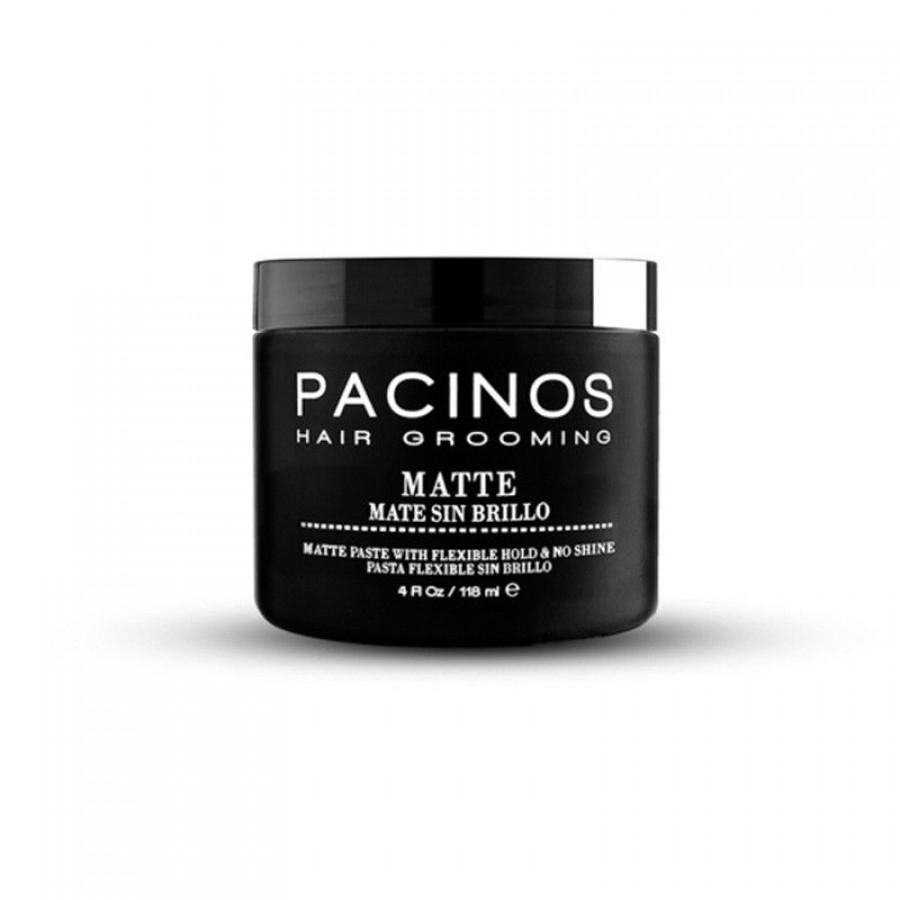 pacinos-hair-grooming-matte-pomade-cera-opaca-capelli