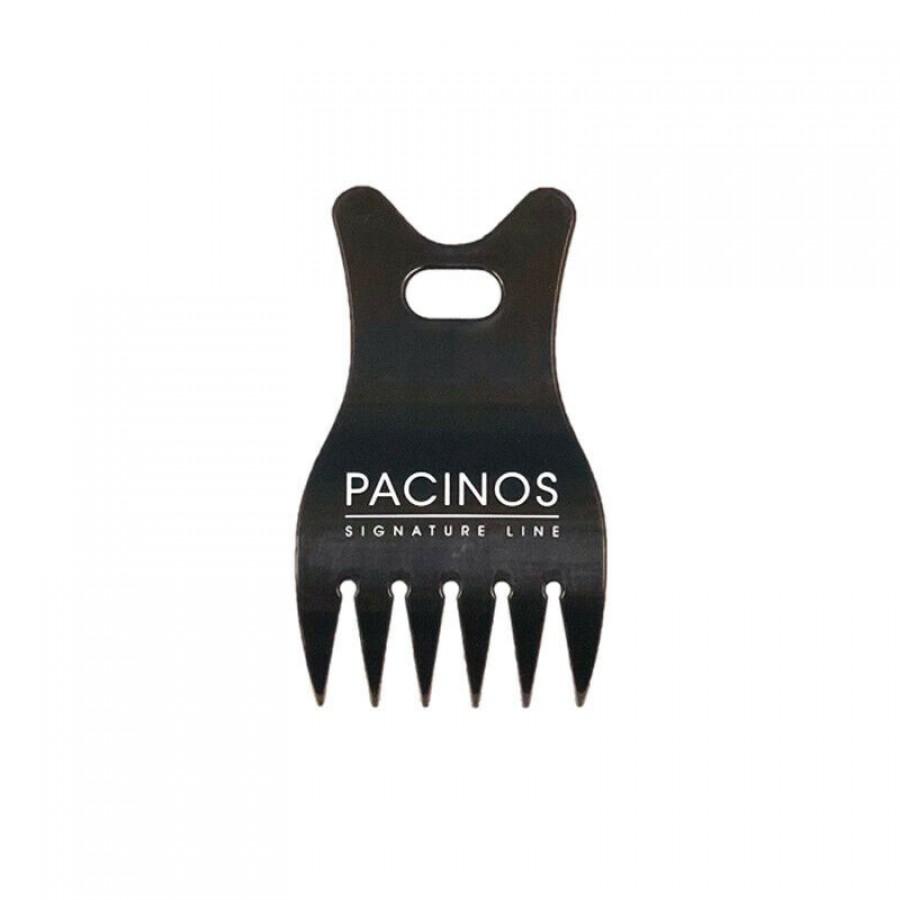pacinos-signature-line-pettine-texturing-comb