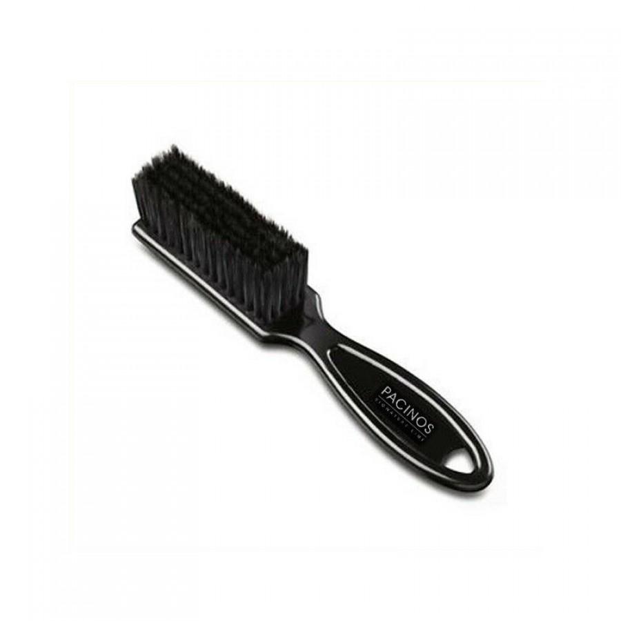 pacinos-spazzola-fade-morbida-parrucchiere-barber