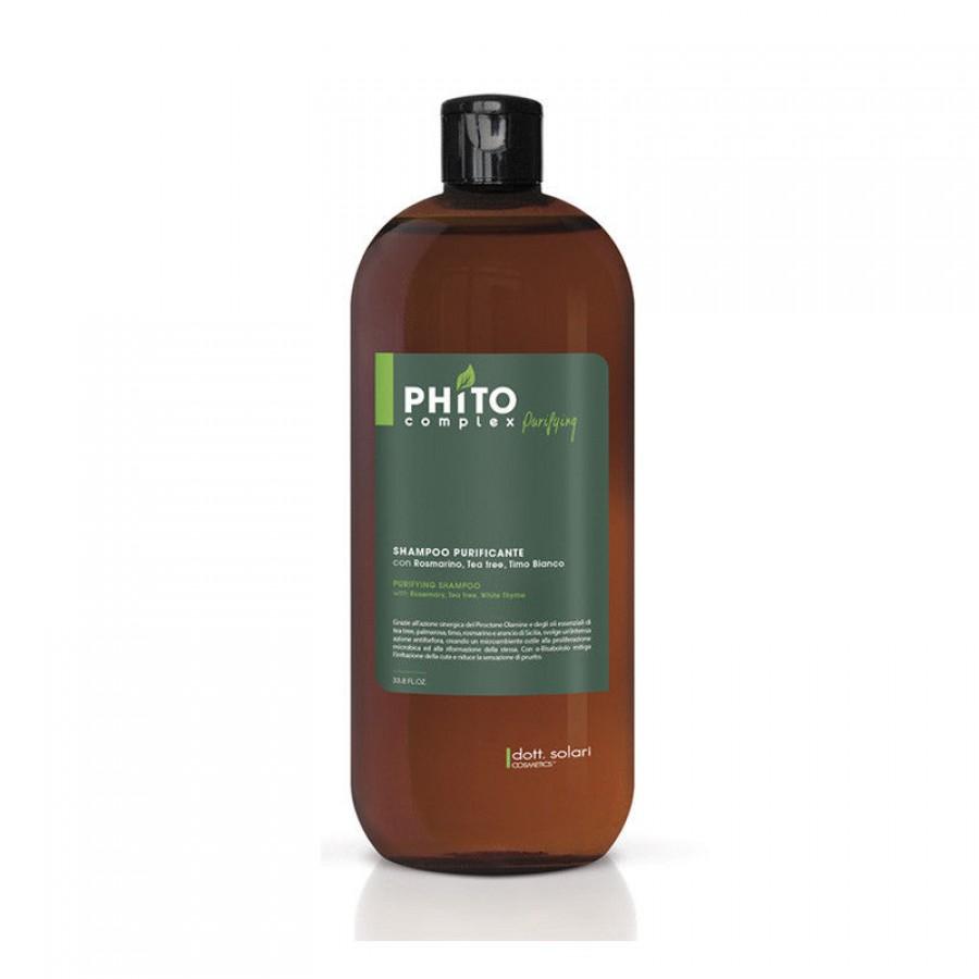 phito-complex-shampoo-purificante-per-capelli-litro