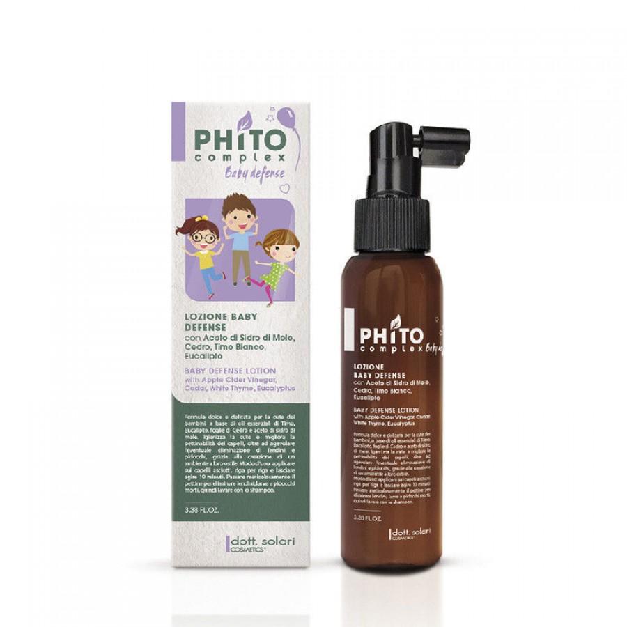 phitocomplex-baby-defense-lozione-capelli-bambini