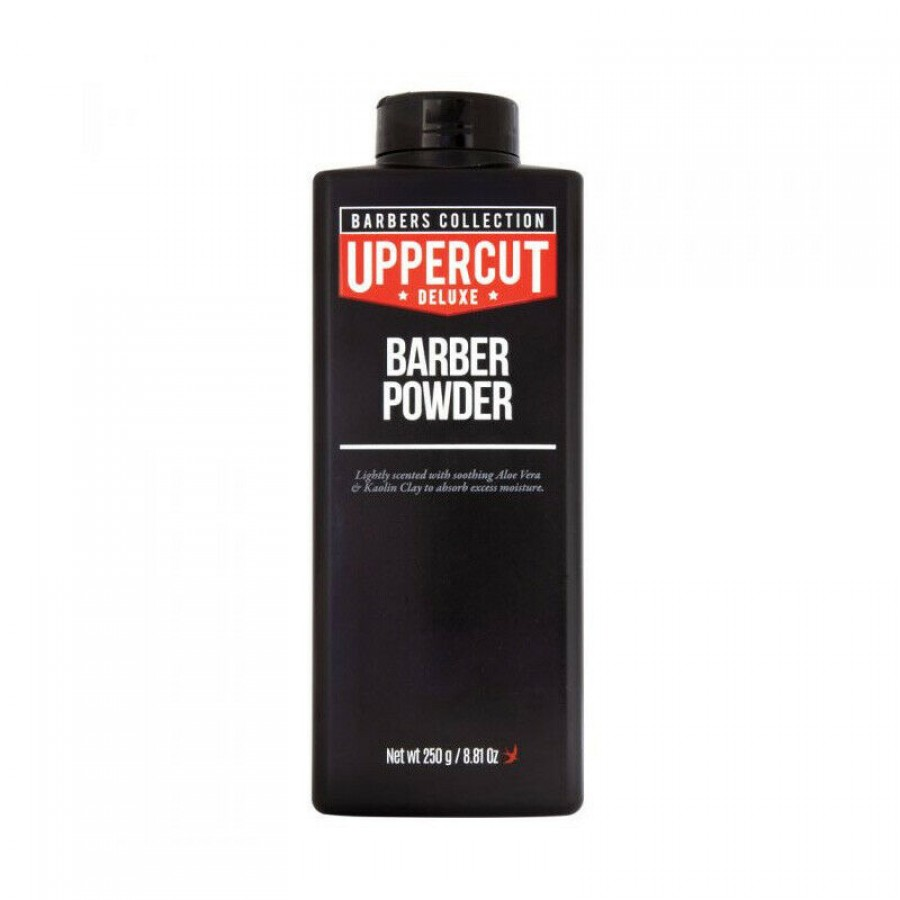 uppercut-deluxe-barber-powder-talco-barbiere