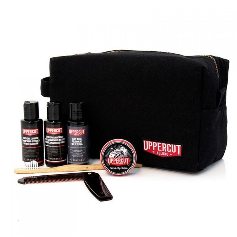 uppercut-deluxe-borsa-da-viaggio-con-prodotti-inclusi