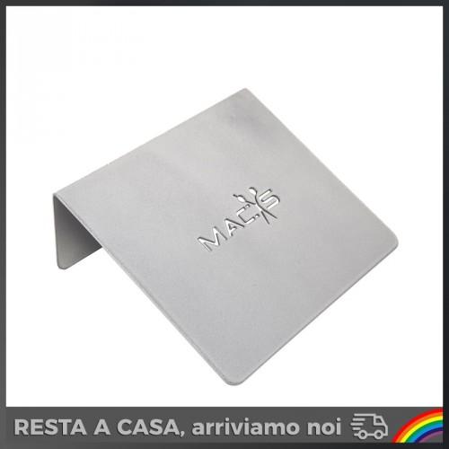 Macs - Staffa Grande