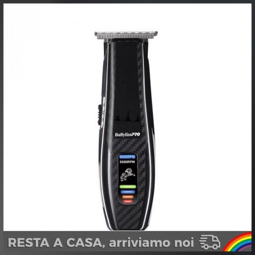 Babyliss-pro-barber-tagliacapelli-FX89E-FLASHFX