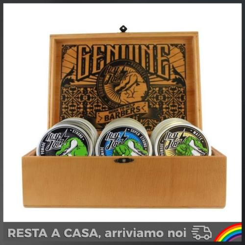 HEY-JOE!-POMADE-BOX-display-expo-espositore-cere-barber