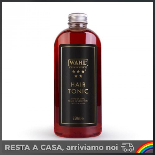 WAHL-5-STAR---HAIR-TONIC-250ml-prodotti-per-capelli