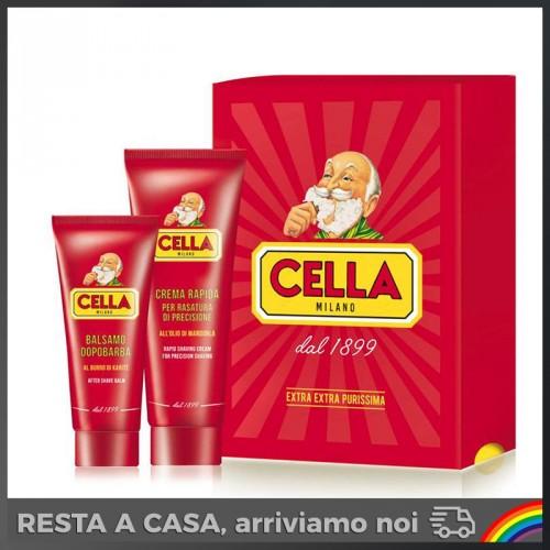 cella-milano-kit-crema-rapida-balsamo-dopobarba