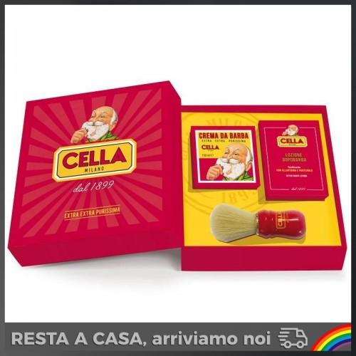cella-milano-kit-rasatura-shaving-gift-set-idea-regalo