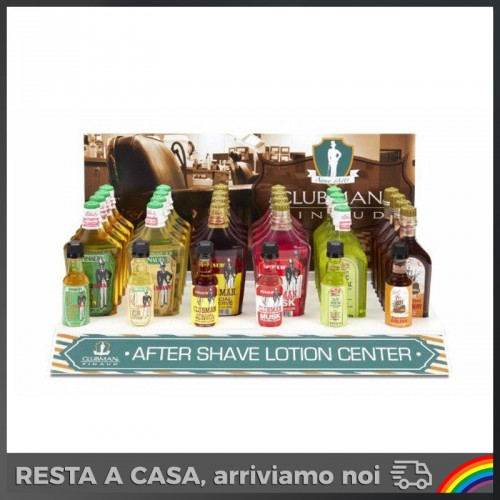 clubman-pinaud-after-shave-lotion-center-espositore